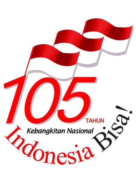 Logo-Harkitnas-2013