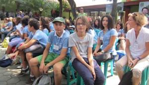 pelajar-perancis-di-indones-300x172