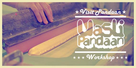 banner workshop copy