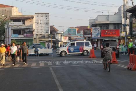 car-free-day-pandaan (8)