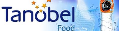 lowongan pekerjaan Lowongan Pekerjaan PT Sariguna Primatirta (Tanobel Food) Pandaan